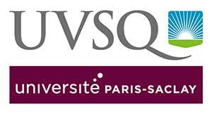 UFR sciences université Versailles Saint-Quentin en Yvelines